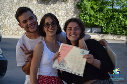 Erasmus+ in Italy