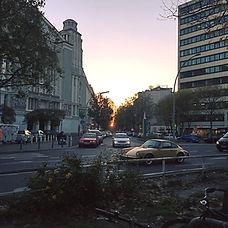 Berlin Nollendorfplatz.jpg