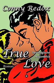 TrueLove_tredition_Ebook_edited.jpg