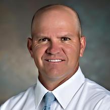 Brian Killough (NASA)