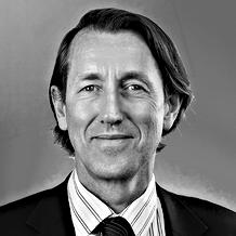 Adam Lewis (DE Africa)
