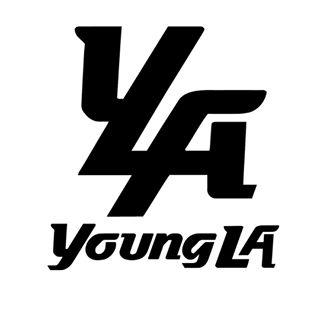 Young LA