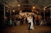 Wade & Carmantha's Wedding 2018