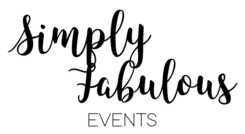 Simply Fabulous Events Logo 3_Black.png