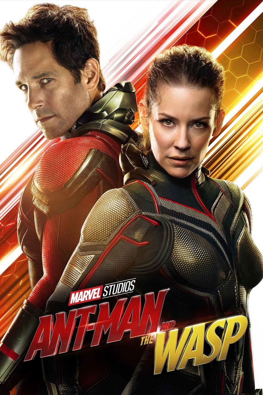 Avengers - Infinity War | 2018