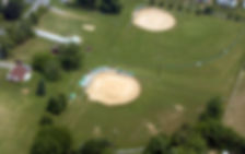 Garrett Fields Aerial View Both Fields.j
