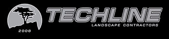 Techline Logo-1.jpg