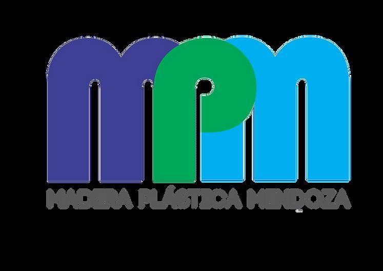 MPMletranegra.png