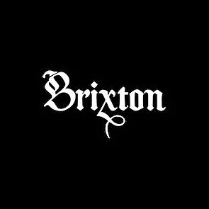 concept_logo_brixton.png
