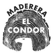 MADERERA EL CONDOR.jpeg