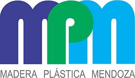 MPM CALCO.png