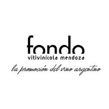 FONDO VITIVINICOLA.png