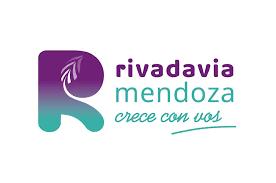 RIVADAVIA.png