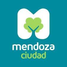 CIUDAD DE MENDOZA.jpeg
