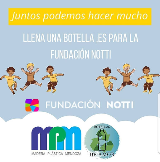fUND Notti -MPM.jpeg