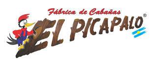 EL PICAPALO CABAÑAS.jpeg