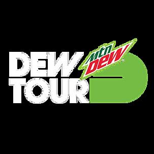DEW.PNG