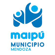 MAIPU.png