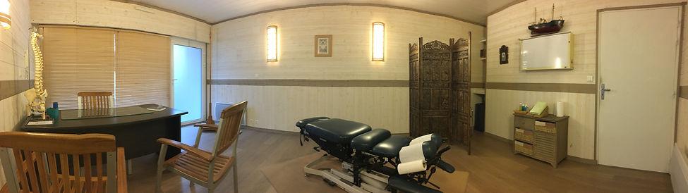 cabinet chiropratique nantes la baule hellegouarch chiropracteur