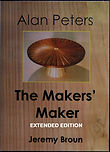 makers maker dvd extended.jpg