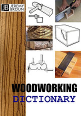 woodworking dictionary.JPG