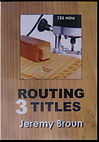 Three Routing Titles copy.JPG