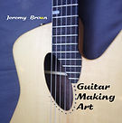 front cover guitar book 2.jpg