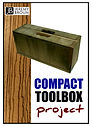TOOLBOX cover.JPG