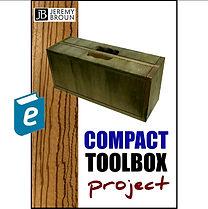 TOOLBOX cover ebook.jpg