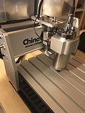 Desktop CNC machine.JPG