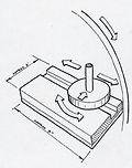 wheel cutting jig 2.jpg