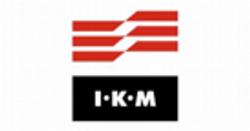 IKM Instrutek