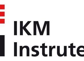 Spennende mulighet i IKM Instrutek - en multidisiplinleverandør.
