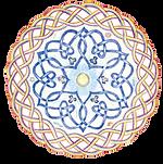 mandala-logo-tinekebruinsma.png