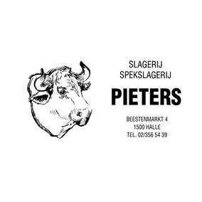 Pieters.png