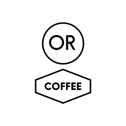 OR-coffee.png