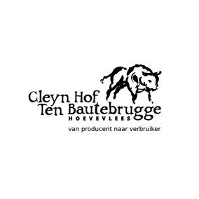 cleyn-hof.png
