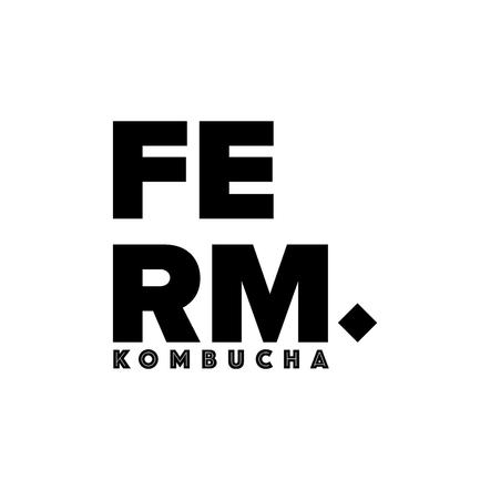 Ferm.png