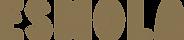 ESMOLA_logo goud.png