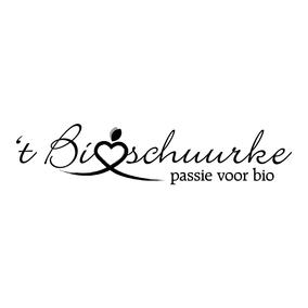 Bioschuurke.png