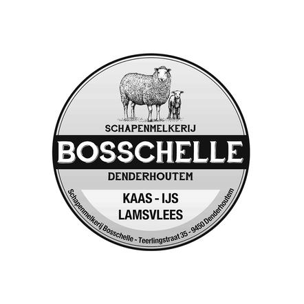 Bosschelle.png