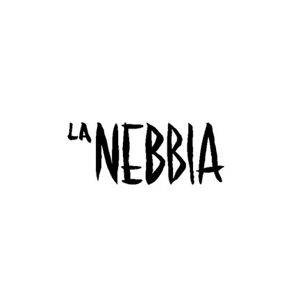 LaNebbia.png