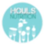 Houls Nutrition