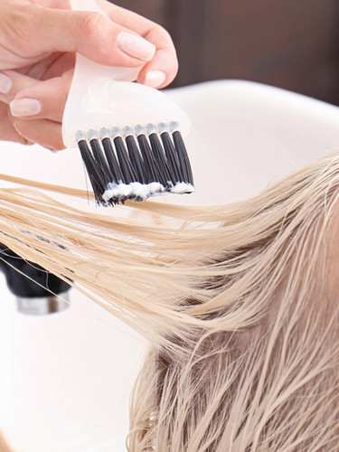 protein treatment for hair dubai