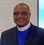 Elder McKenzie.jpg