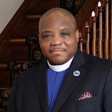 Elder Jones.jpg