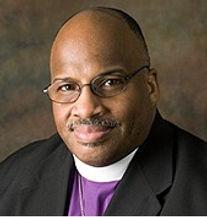 Bishop Starnes.jpg