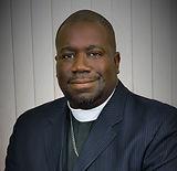Elder Harris.jpg