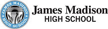 high_james madison_logo.jpg