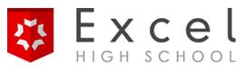 excelhigh_logo.png